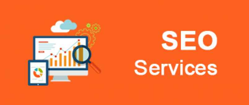 Which is the Best SEO Services in Madurai