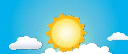 Sun for iOS