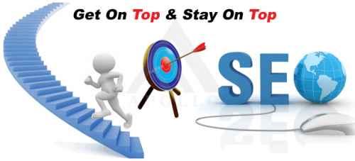 Find Best SEO Services in Madurai Online