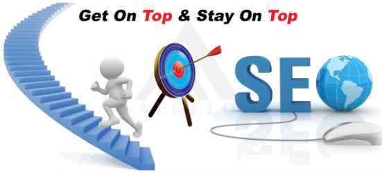 How to Find the Best SEO Services in Madurai