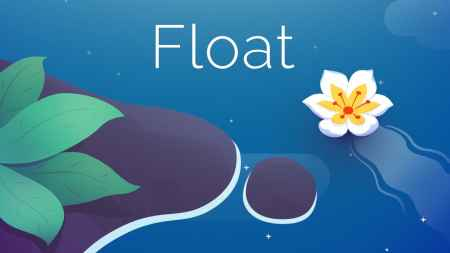 Float for iOS