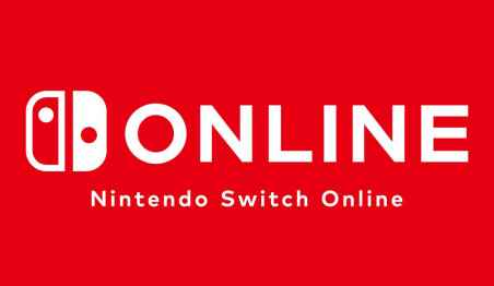 Nintendo Switch Online for iOS