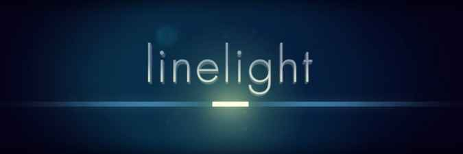 Linelight for iPhone