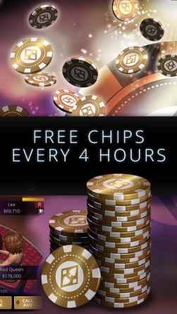 CasinoLife Poker – Ultimate Gaming Experience
