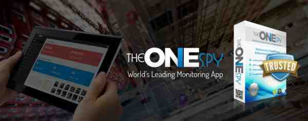 Remotely Monitor Whatsapp With TheOneSpy
