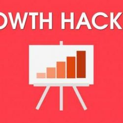 Growth Hacking Services in Madurai