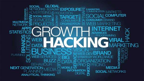 GROWTH HACKING SERVICES