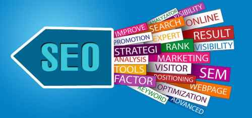 SEO Services in Madurai popular